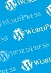 وردپرس 5.0 با ویرایشگر جدید مبتنی بر بلوک منتشر شد