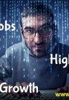 برترین شغلهای حوزه کامپیوتر در سالهای آینده