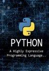 آموزش رایگان زبان برنامهنویسی پایتون (python) - مقدمه