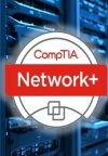 آموزش رایگان دوره نتورک پلاس (+Network) – الکتریسیته ساکن، محافظت فیزیکی (بخش 7)