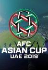 جدول بازی های مرحله حذفی جام ملت های آسیا 2019