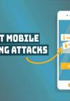 چگونه از حملات فیشینگ روی تلفن همراه جلوگیری کنیم؟