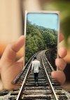 بهترین برنامههای جایگزین فوتوشاپ برای گوشیهای اندرویدی