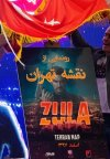 «نقشه تهران» بازی شوتر آنلاین رایگان زولا رسما معرفی و عرضه شد