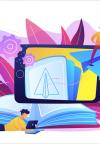10 روش استفاده از واقعیت افزوده در برنامههای موبایل