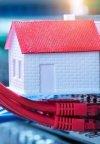 ۵ نکتهای که باید پیش از ارتقا به اینترنت گیگابیت خانگی بدانید!