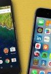 چگونه گوشی قدیمی خود را دوباره به یک دستگاه مفید تبدیل کنیم