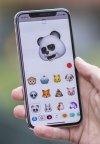 iOS 13 با چهار کاراکتر انیموجی جدید از میرسد