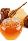 یادگیری ماشین و عسل تقلبی