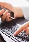 علت اصلی تاخیر در اجرای طرح رمزهای یکبارمصرف چیست؟