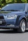 الزام شرکت های خودروسازی به اعلام قیمت تمام شده خودروها به شورای عالی رقابت