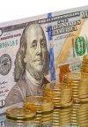 قیمت امروز دلار و سکه 4 خرداد 98