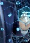 مدیریت اینترنت اشیا: راهکاری برای مدیریت مراکز داده و فناوری اطلاعات