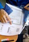 زمان توزیع کارت ورود به جلسه آزمون دکتری تخصصی پزشکی