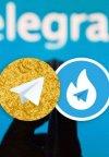 تلگرام طلایی و هاتگرام امشب برای همیشه قطع میشوند