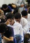 زمان اعلام نتایج و ثبت اعتراض به نتایج امتحانات نهایی مدارس