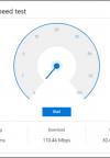 آزمايشات سرعت اینترنت چگونه کار میکنند و تا چه اندازه دقیق هستند؟
