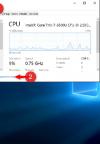 چگونه در ویندوز 10 اپلیکیشنهایی را که از شبکه ما استفاده میکنند ببینیم