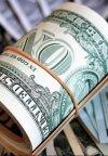 قیمت امروز دلار و سایر ارزها چهارشنبه 26 تیر 98
