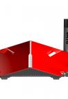 نگاهی به روتر فوق سریع دیلینک DIR-895L
