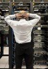 بررسی مشکلات مربوط به آدرسدهی در شبکه + راه حل