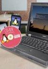 هشت توزیع لینوکسی سبک قابل اجرا روی همه سیستمها
