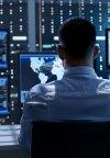 هوش مصنوعی سلاح جدیدی برای مقابله با بدافزارها
