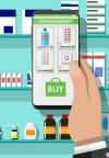 دلایل افزایش خرید از داروخانه های اینترنتی