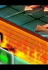 تفاوت دیواره آتش سختافزاری با دیواره آتش نرمافزاری