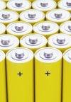 آیا چاپ سهبعدی، باتریهای آینده را متحول میکند؟