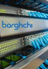 """""""برقچی"""" فروشگاه آنلاین تجهیزات شبکه، فیبر نوری و برقی"""