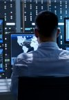 چگونه یک مهندس امنیت شبکه شویم؟