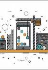 چگونه یک توسعهدهنده برنامههای کاربردی اندروید و iOS شویم؟