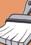 چگونه پسوردهای ذخیره شده در مرورگرها را پاک کنیم؟