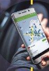 20 ترفند برای افزایش امنیت اندروید و جلوگیری از هک شدن گوشی