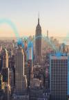 مراکز داده لبه بر فناوریهای نوین چه تاثیری  خواهند گذاشت؟