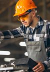 افزایش 200 هزار تومانی حق مسکن کارگران سال 99