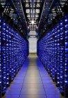 هشت روند تاثیرگذار که صنعت مرکز داده را در سال 2020 شکل میدهند