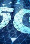 فعالسازی اینترنت 5G برای کاربران خانگی تا پایان سال 99