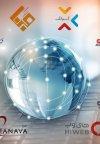 مقایسهقیمت و حجم اینترنتADSL هشت شرکت برتر اینترنتی - آبان 99