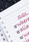 پرکاربردترین دستورات SQL که توسعهدهندگان به آنها نیاز دارد