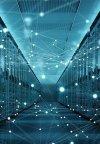 پروتکل LAN توسعه یافته مجازی (VXLAN) چیست و چگونه کار میکند؟
