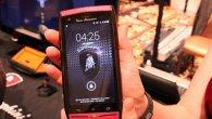 جذابترین محصولات CES 2015 - بخش اول