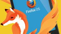 نه توزیع لینوکسی که در سال 2015 شاهد آن خواهیم بود