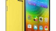 گجت جدید لنوو گوشی تلفن همراه است یا دوربین؟