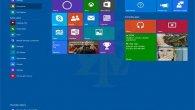 تصاویر لو رفته جدید ویندوز 10