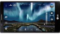 LG G4؛ جدیدترین تلفن هوشمند پرچمدار الجی