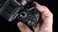 این دوربین جدید 4K سونی در محیطهای تقریبا تاریک هم به خوبی عکس میگیرد!