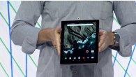 گالری عکس: Google Pixel C، قاتل مایکروسافت سورفیس پرو