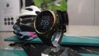 CES 2016: اولین ساعت هوشمند کاسیو + گالری عکس